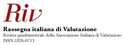 associazione_italiana_valutazione