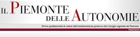 il_piemonte_delle_autonomie