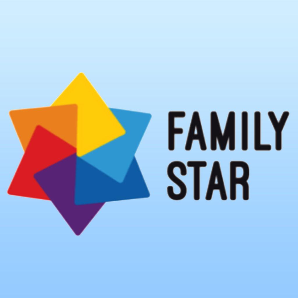 family_star