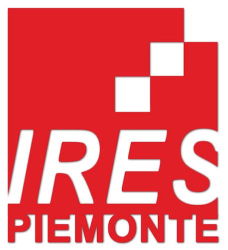 ires_piemonte