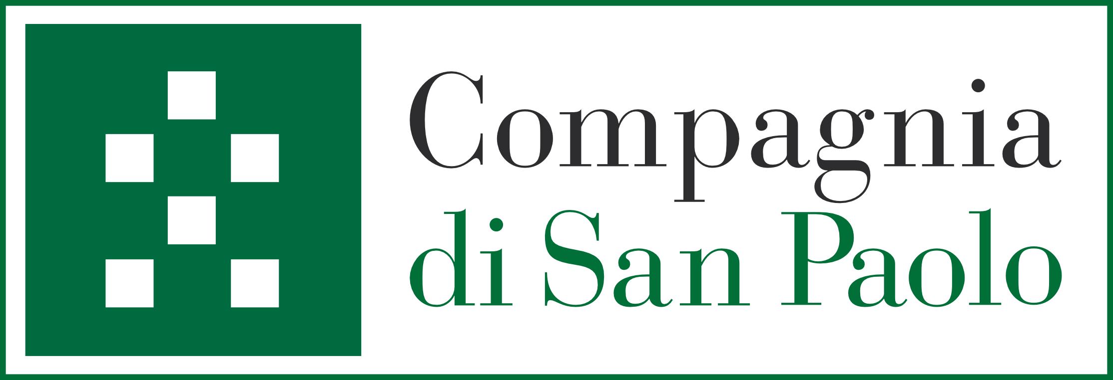 compagnia_sanpaolo
