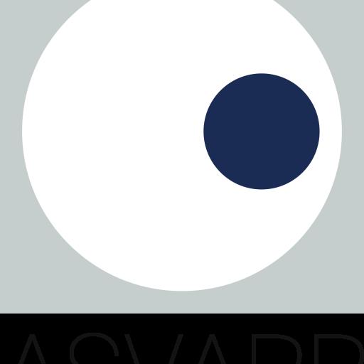 asvapp logo