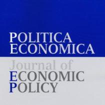 politica_economica