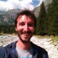 fabio_sandrolini