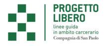 progetto-libero