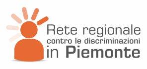 discriminazioni_piemonte